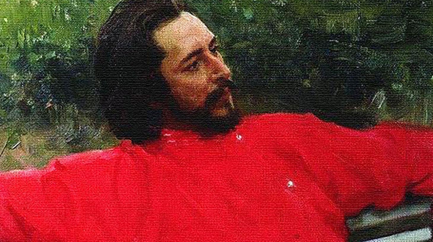 Мир Леонида Андреева