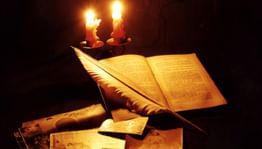«Гимн в честь чумы! Послушаем его!»