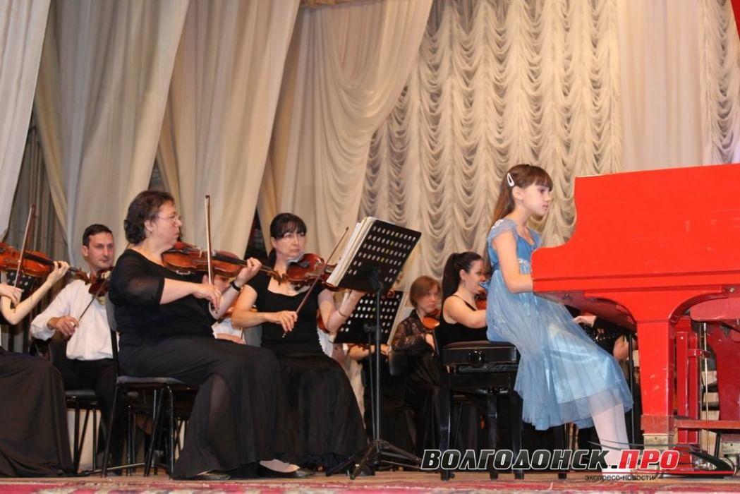 Международный конкурс пианистов шостаковича
