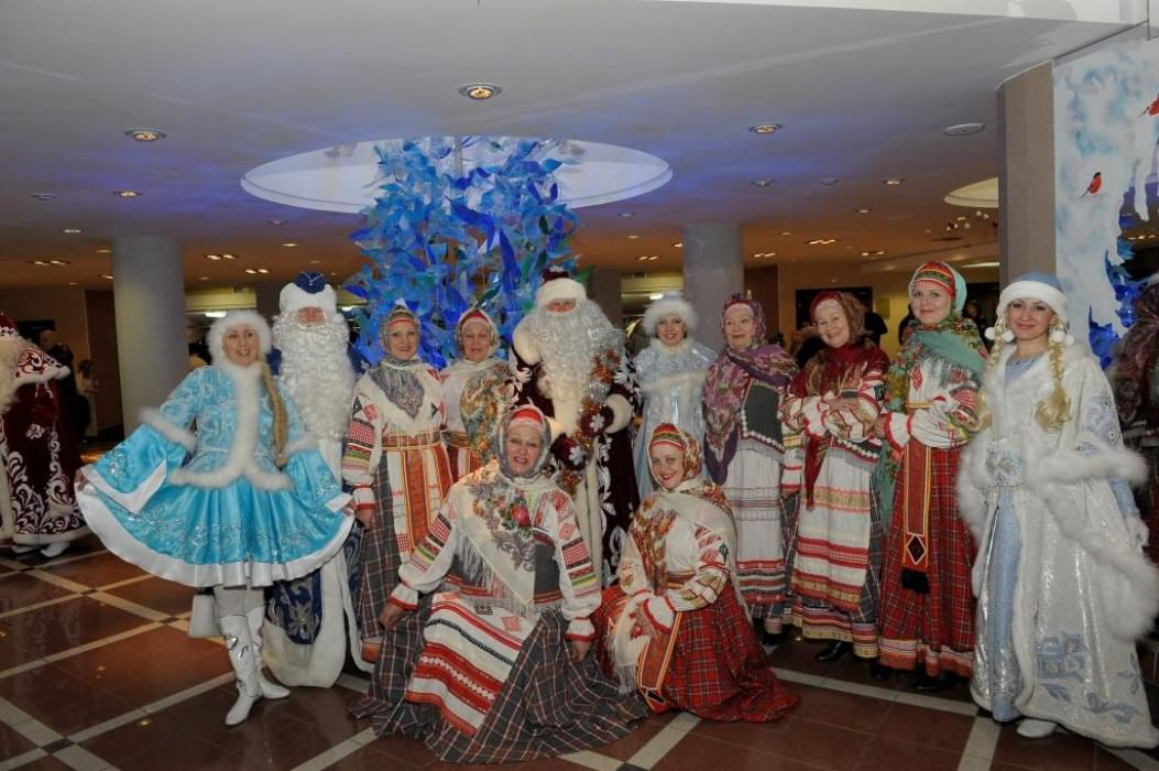 всероссийский съезд диетологов