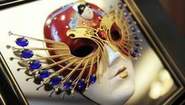 «Золотая маска»: все театры будут в гости к нам