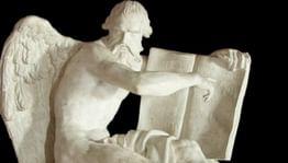 Не просто монументы: сплетни о 10 русских скульпторах