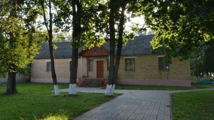 Руднянский исторический музей