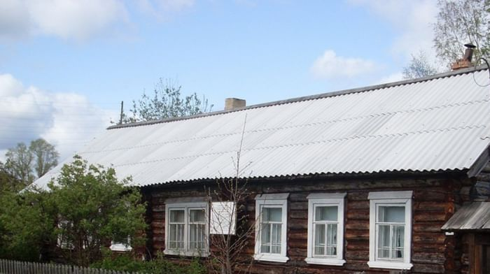Музей истории села Кай