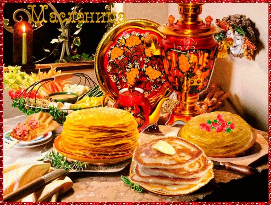 http://b1.culture.ru/c/350887.jpg