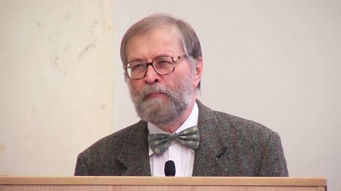 Первоучители Кирилл и Мефодий и возникновение славянской письменности