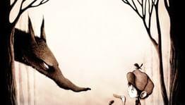 «Петя и волк». 80лет произведению Сергея Прокофьева
