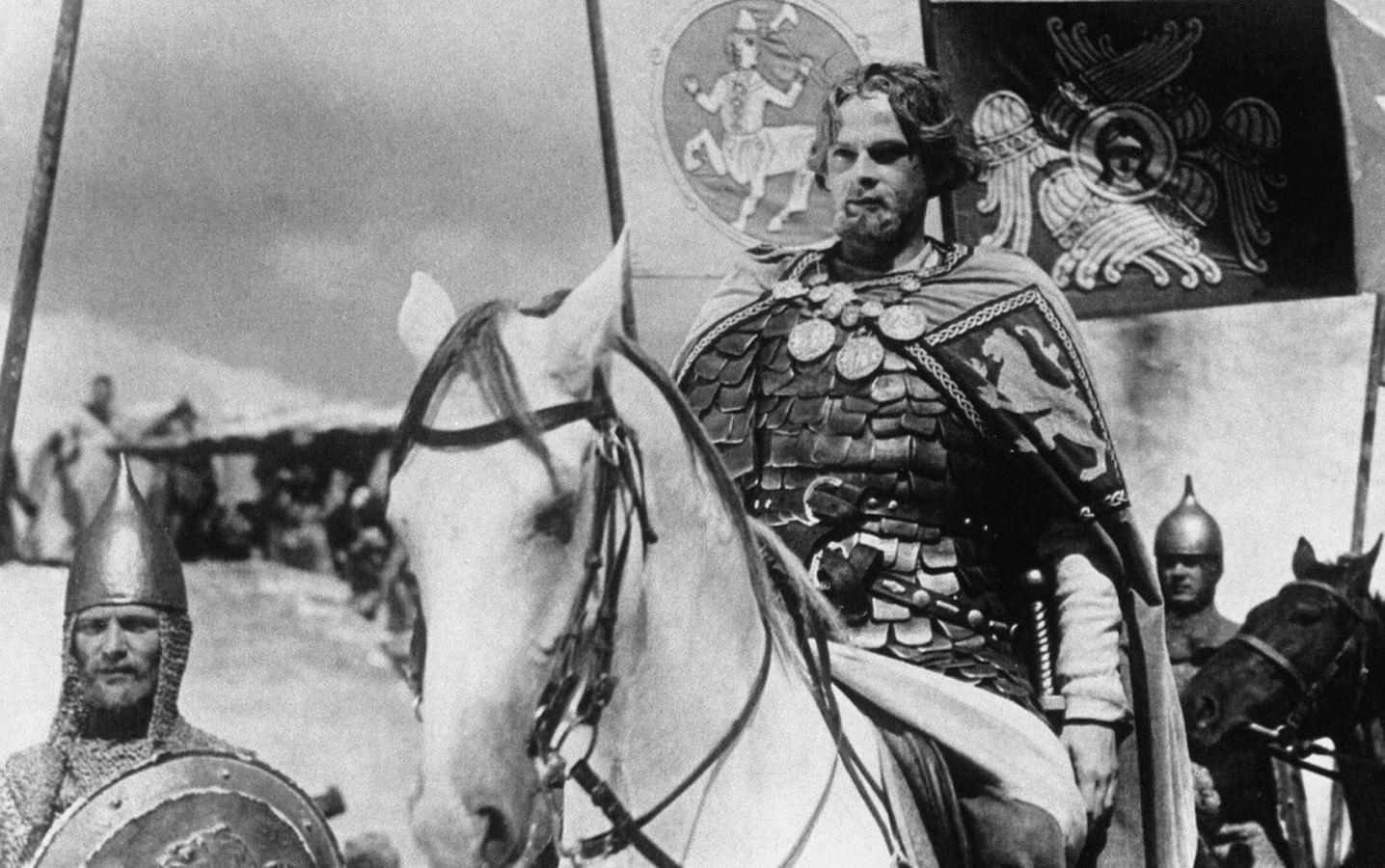Картинки по запросу александр невский фильм 1938