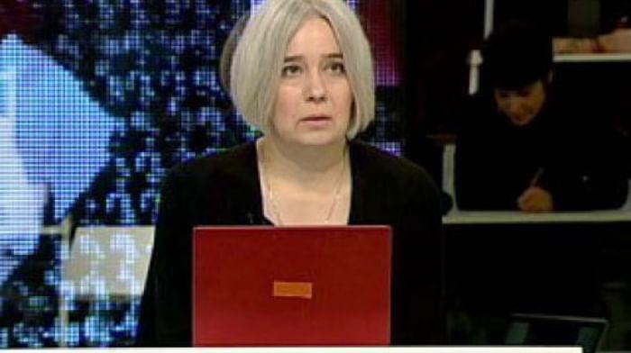 Спецкурс «Достоевский». «Братья Карамазовы»