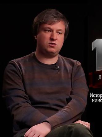 «Илья Муромец» (Александр Птушко, 1956)