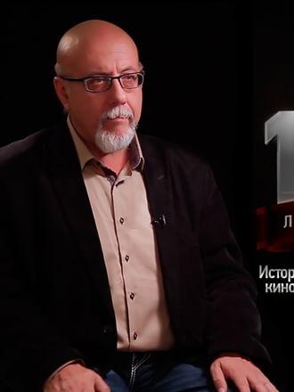 «Республика ШКИД» (Геннадий Полока, 1966)