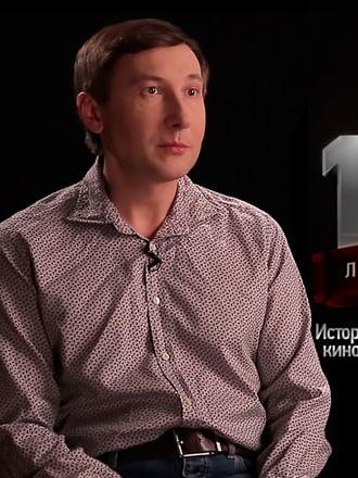 В.Губарев Королевство Кривых Зеркал Краткое Содержание