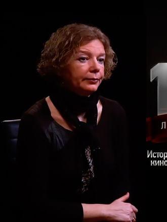 «История Аси Клячиной, которая любила, да не вышла замуж» (Андрей Кончаловский, 1967)