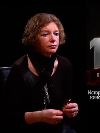 «Курьер» (Карен Шахназаров, 1986)