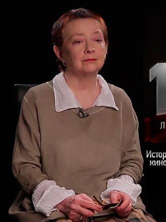 «Месть кинематографического оператора» (Владислав Старевич, 1913)