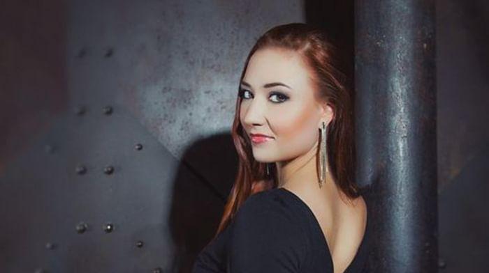 Государственный академический камерный оркестр России, Вокальный ансамбль «Интрада», Алексей Уткин