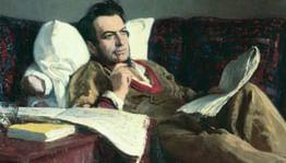 Две оперы Михаила Глинки в 10 фактах