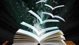 «Литературная ночь — 2016»