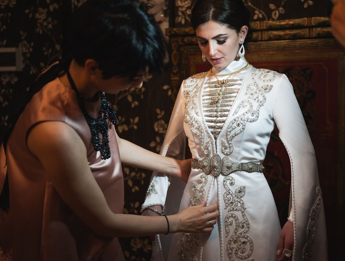 Передача на ю про свадебные