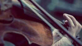 Музыкальная подборка «Топ-100 вклассической музыке»