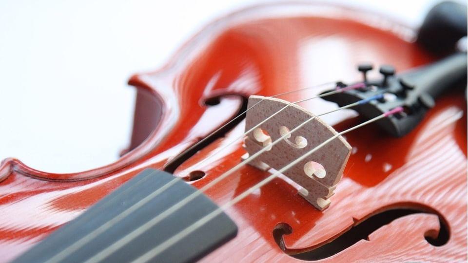 «Топ-100 в классической музыке»