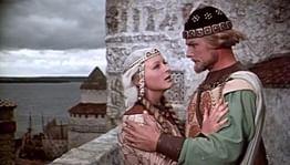 Как отечественное кино покоряет Венецию