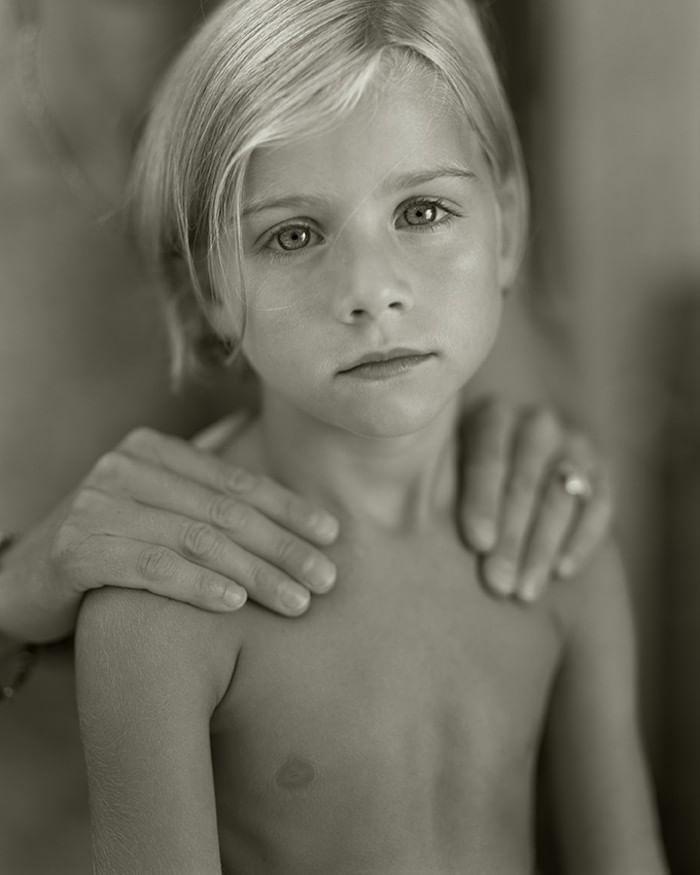 «Выставку Джок Стерджес Без Смущения Смотреть Фото» — 2013