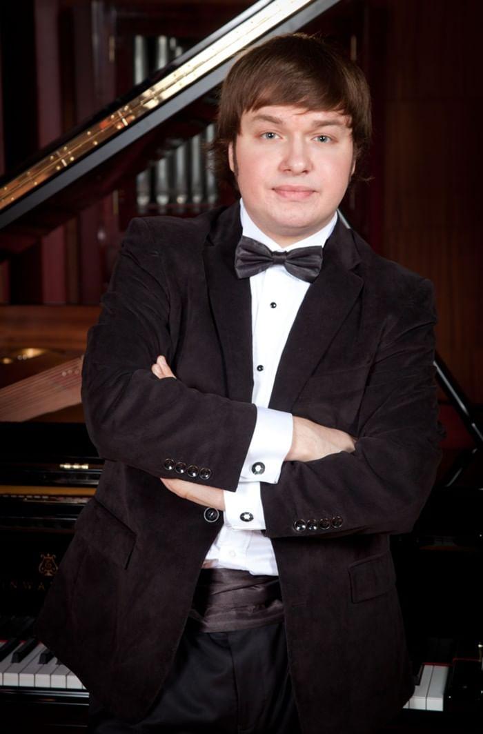 Играем С Музыкой Моцарта: Волшебная Флейта (2003)
