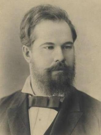 Сергей Танеев