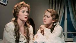 Наш ответ Джейн Остин: сестры врусской классике