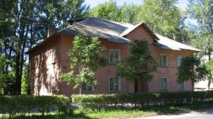 Пикалевский краеведческий музей
