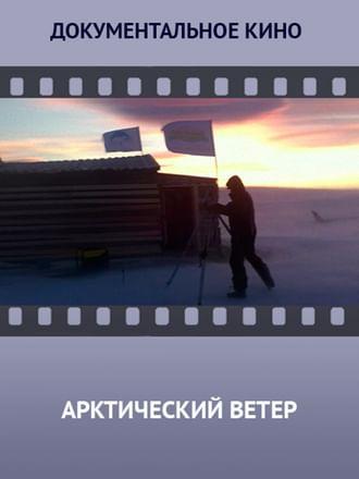 Арктический ветер