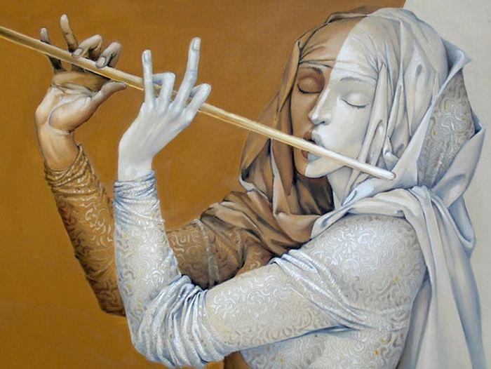 Концерт «Французская духовая музыка»