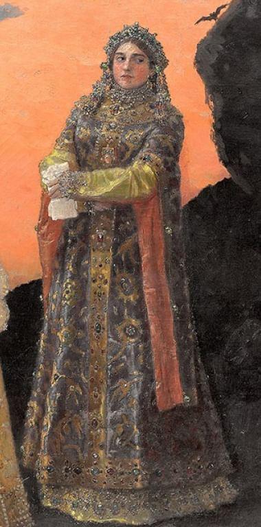 Джоконда леонардо да винчи реферат он всю жизнь свою посвятил джоконда леонардо да винчи реферат созданию фресок и икон на религиозные сюжеты Смиренный инок но судьба самого Андрея Рублева