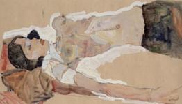 Выставка Климта откроется в ГМИИ осенью