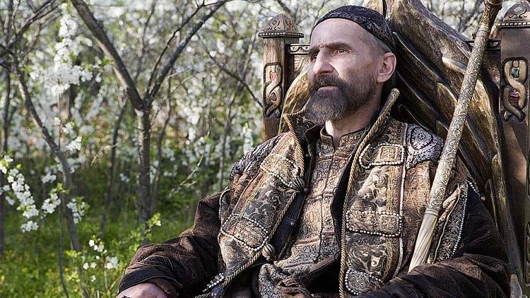 5 фильмов о правлении династии Рюриковичей