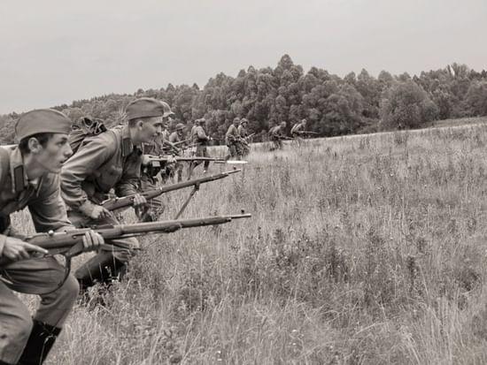 Сотник опозорился перед Днем Победы: «Нам не праздновать, нам каяться надо»