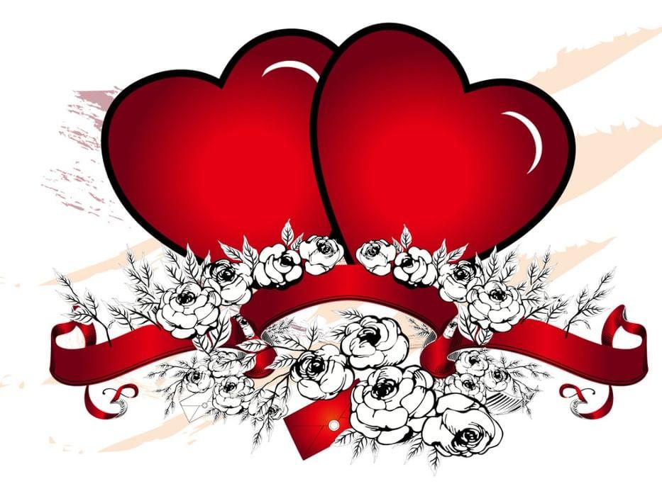 Поздравления с 14 февраля прикольные для всех