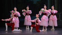 Культурные события вСанкт-Петербурге 11–12 февраля