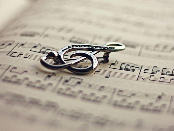 Практикум «Искусство слушать музыку»