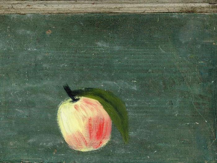 Выставка «Весна Патрикевна»