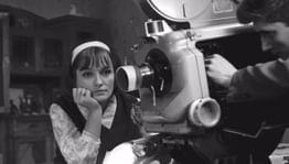 Женщины-режиссеры, которых важно знать