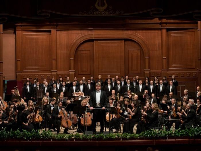 Концерт «Преемственность поколений»
