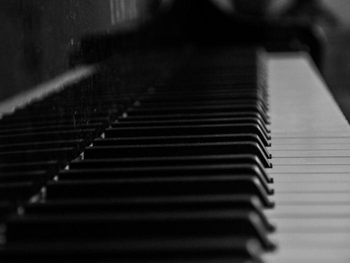 Концерт для органа с оркестром