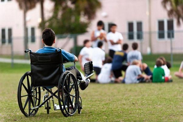 Скачать игровой программе для детей инвалидов