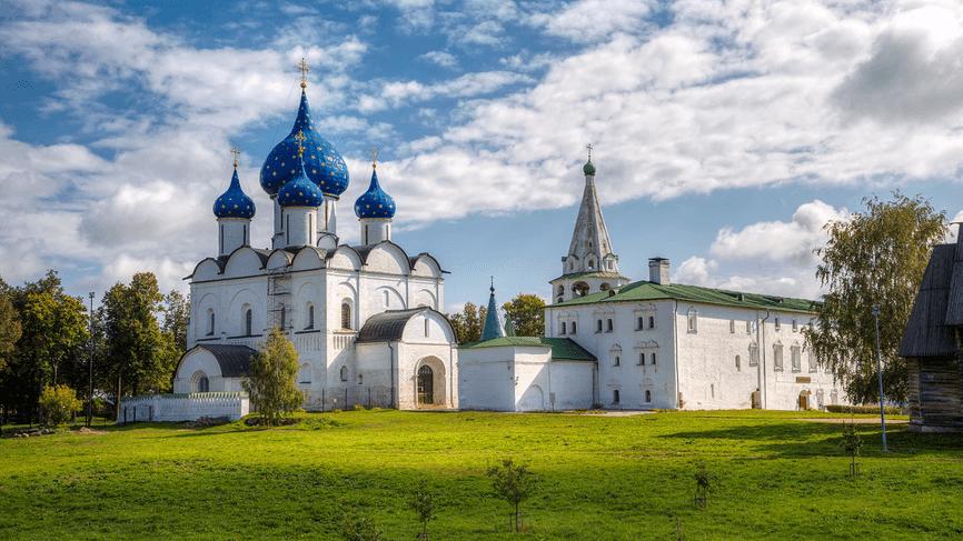 Image result for Суздальском кремле