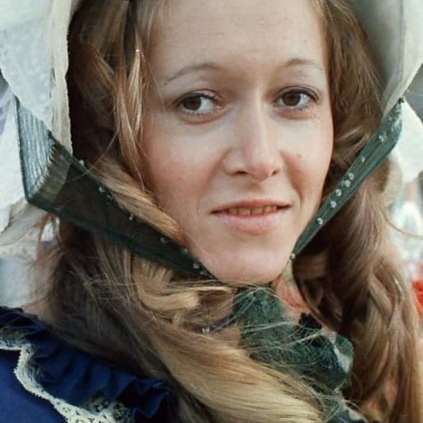 Жена никиты михалкова татьяна в молодости фото