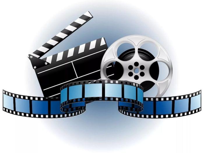 Благотворительный показ документальных фильмов