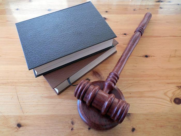 Познавательный час «Закон обо мне, мне о законе»