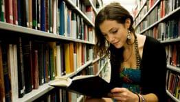 Всероссийская акция «Библионочь» пройдет 22 апреля